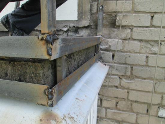 У печки hansa не работает духовка ремонт