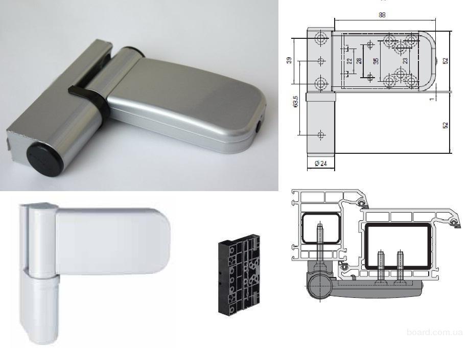 Регулировка пластиковых дверей (54 фото): инструкция по само.
